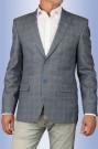 Молодежный пиджак Реал