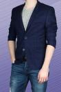 Молодежный пиджак Матео